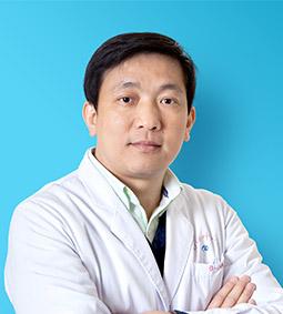 刘祖国(集团会诊医生)