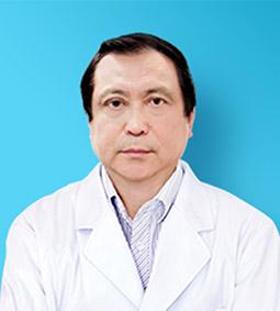 葛坚(集团会诊医生)
