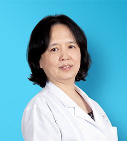 蔡锦红(集团会诊医生)