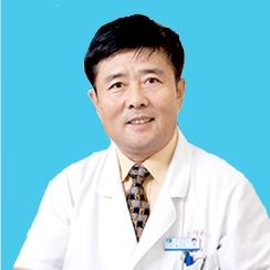 王骞(集团会诊医生)